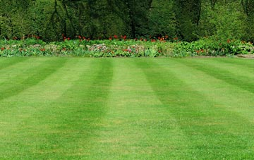 professional Sunderland grass cutting services