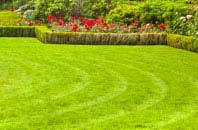 free Sunderland garden lawn mowing quotes