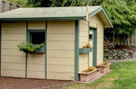 compare  shed deals